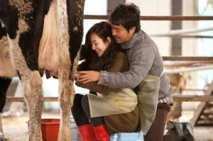 all_about_my_wife (11)